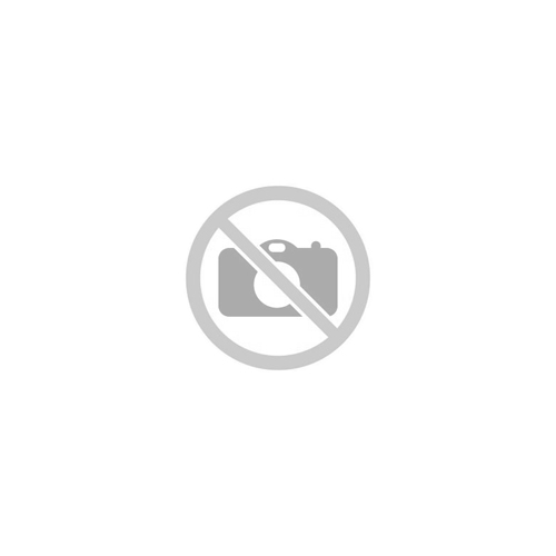 Inflation Hose with Hook