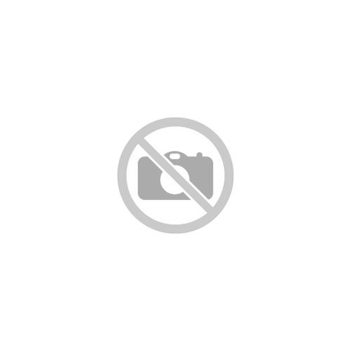 Mini Pipe Test Plugs